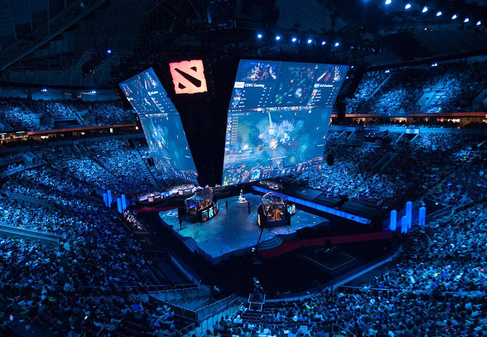 Epic Events Changes Qualifier Spots for EPICENTER Dota 2 Major