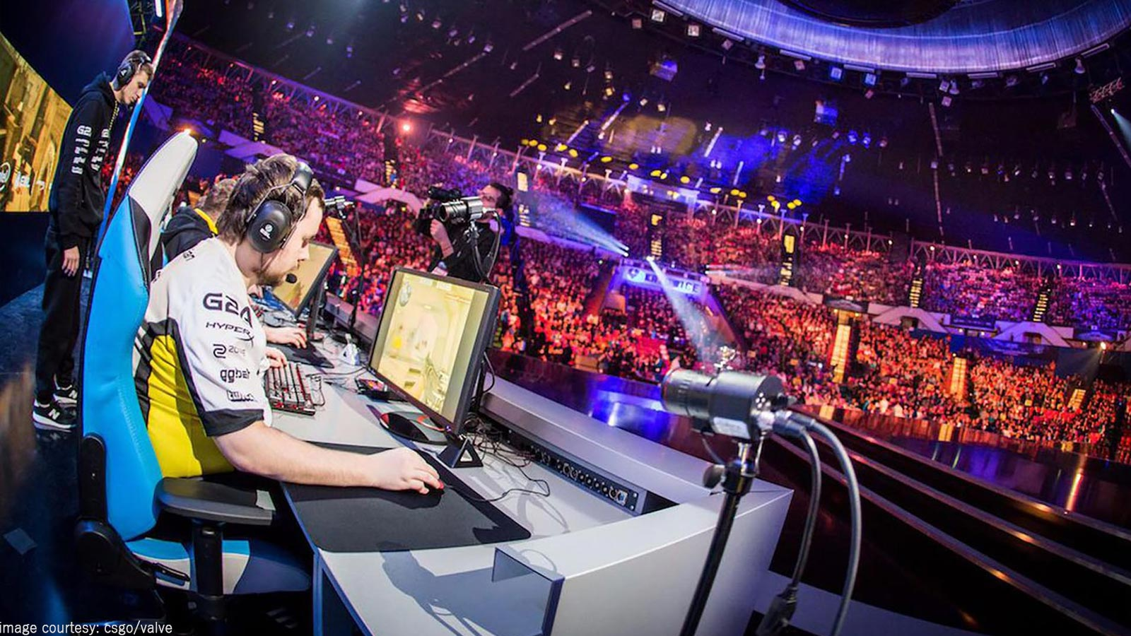 Who Will be the Best CS:GO Teams in 2020?