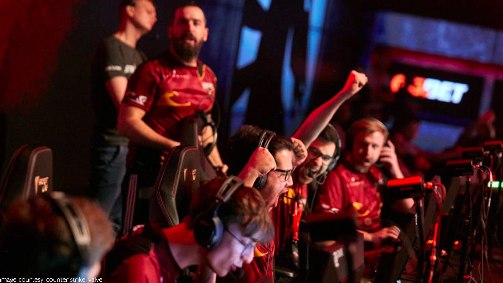 Former Renegades CS:GO Roster Finds New Home With 100 Thieves